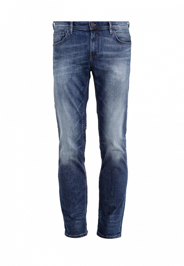 Джинсы Tom Tailor Denim Tom Tailor Denim TO793EMKRF78