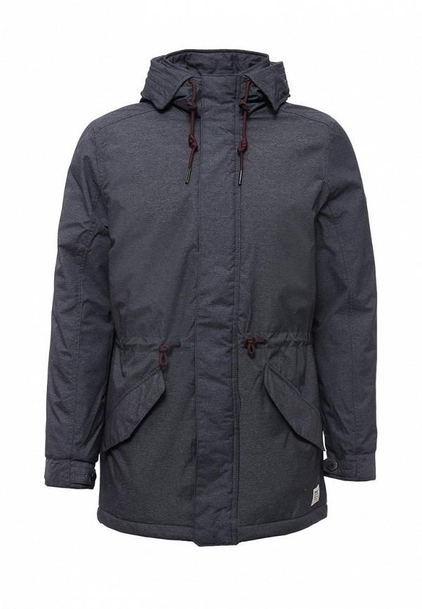 Утепленная куртка Tom Tailor Denim 3532857.00.12