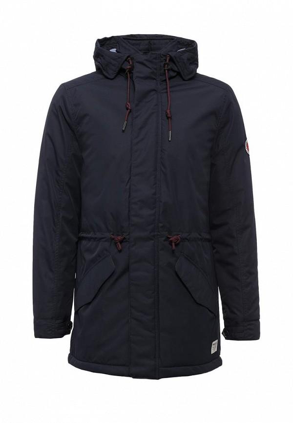 Утепленная куртка Tom Tailor Denim 3532857.01.12