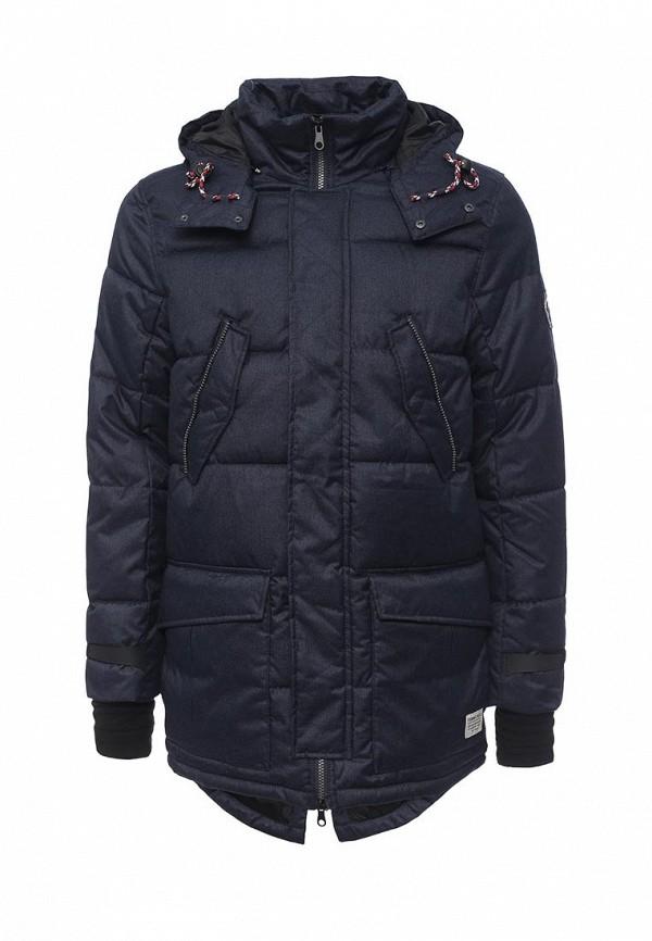 Куртка утепленная Tom Tailor Denim 3532866.00.12
