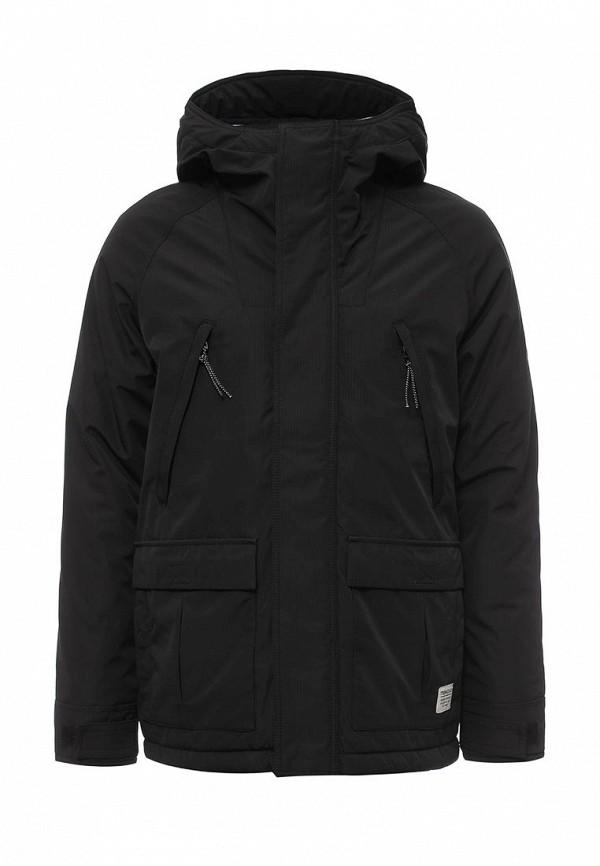 Куртка утепленная Tom Tailor Denim 3532867.01.12