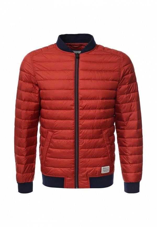 Куртка Tom Tailor Denim 3532956.00.12