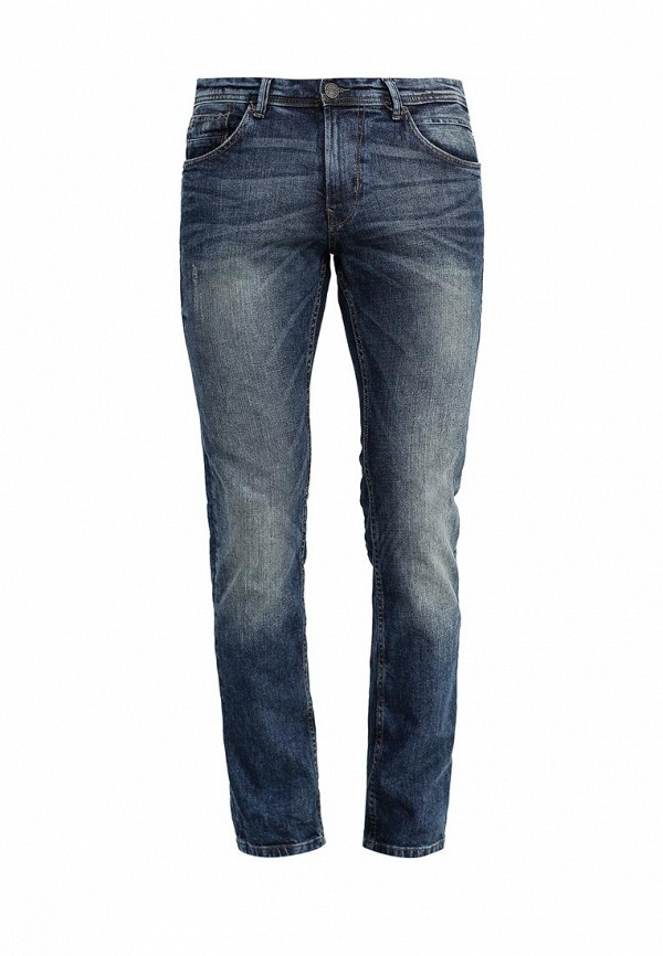 Джинсы Tom Tailor Denim 6204704.01.12