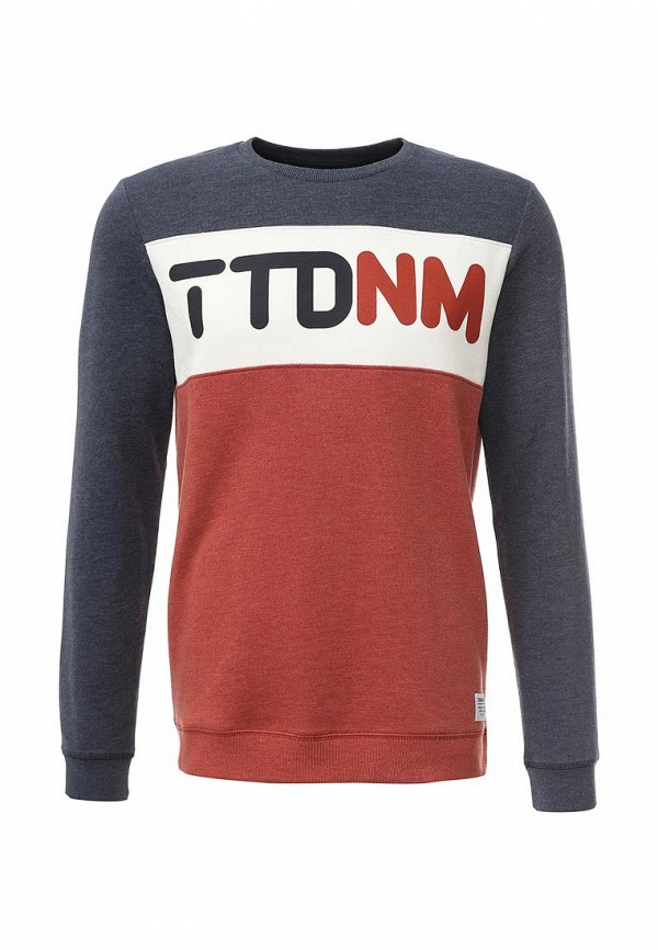 ������� Tom Tailor Denim 2530436.00.12