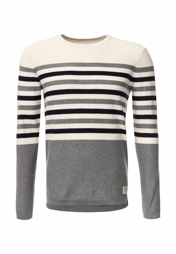 Пуловер Tom Tailor Denim 3021658.00.12