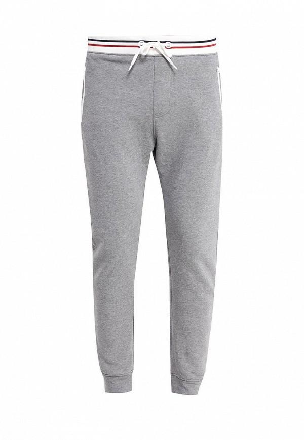 Мужские спортивные брюки Tom Tailor Denim 6828993.00.12