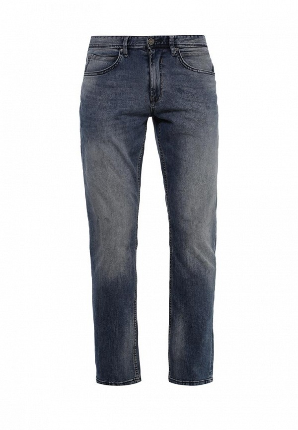 Джинсы Tom Tailor Denim 6205128.00.12