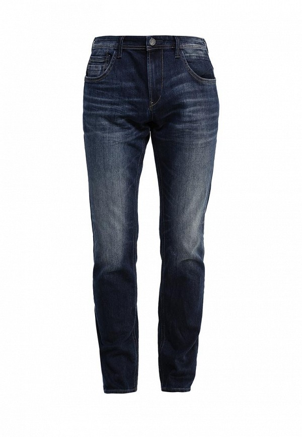 Джинсы Tom Tailor Denim 6205288.09.12