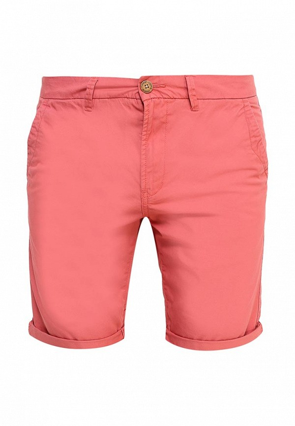 Мужские повседневные шорты Tom Tailor Denim 6404833.01.12