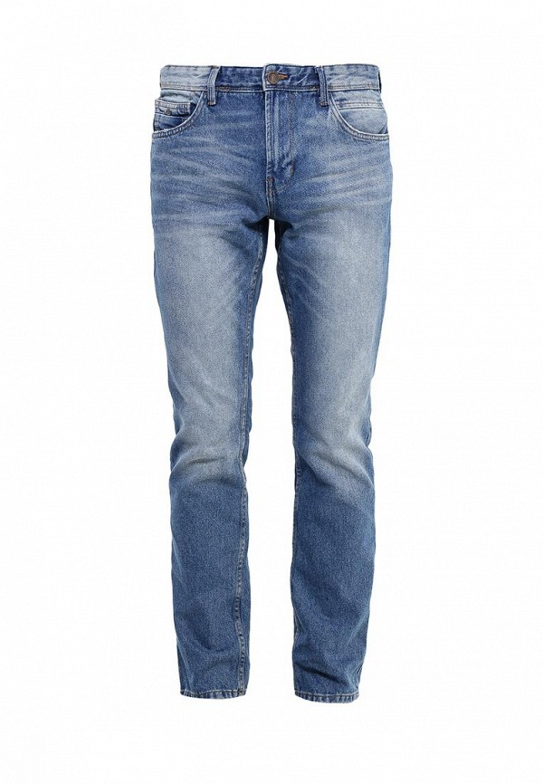Джинсы Tom Tailor Denim 6205614.62.12