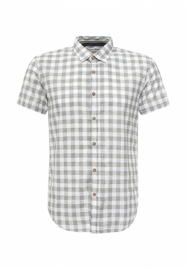 Рубашка Tom Tailor Denim Tom Tailor Denim TO793EMQAB65 tom tailor denim tom tailor denim to793emhow90
