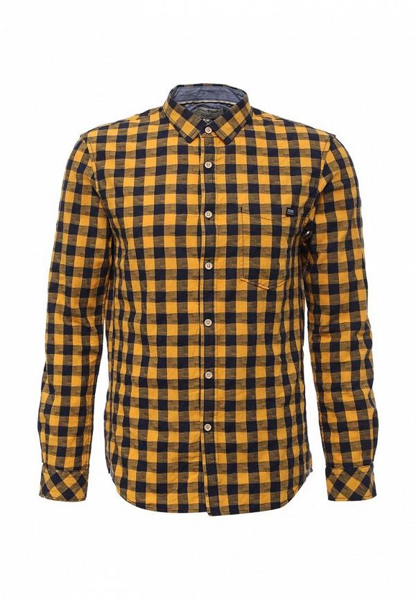 Рубашка Tom Tailor Denim Tom Tailor Denim TO793EMUSN77 tom tailor рубашка tom tailor 203127500826734