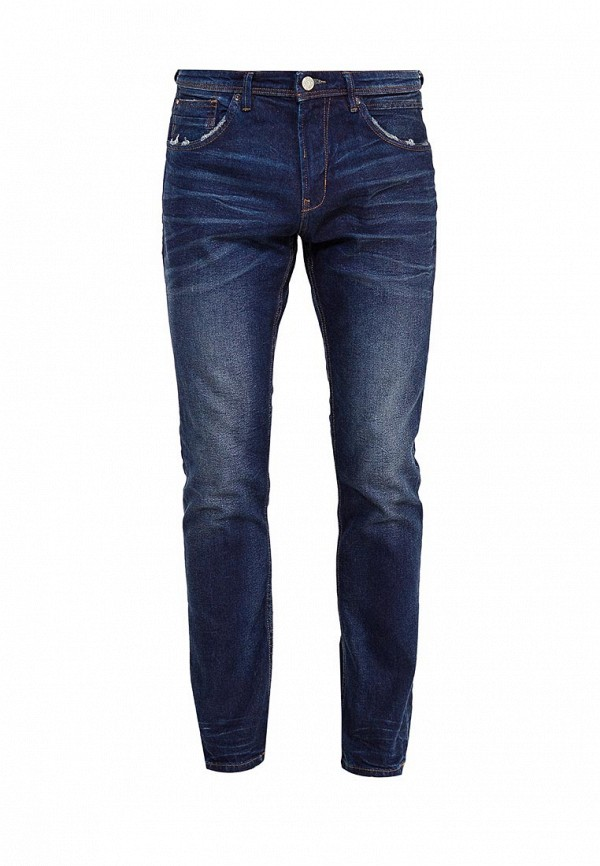 Джинсы Tom Tailor Denim Tom Tailor Denim TO793EMUSO08 in vitro regeneration and genetic transformation of pigeon pea
