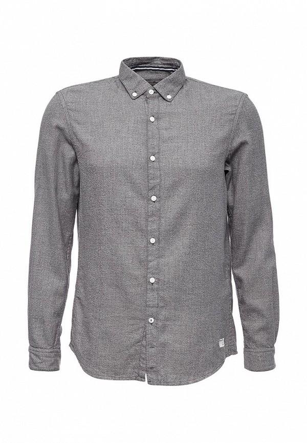 Рубашка Tom Tailor Denim Tom Tailor Denim TO793EMUSO23
