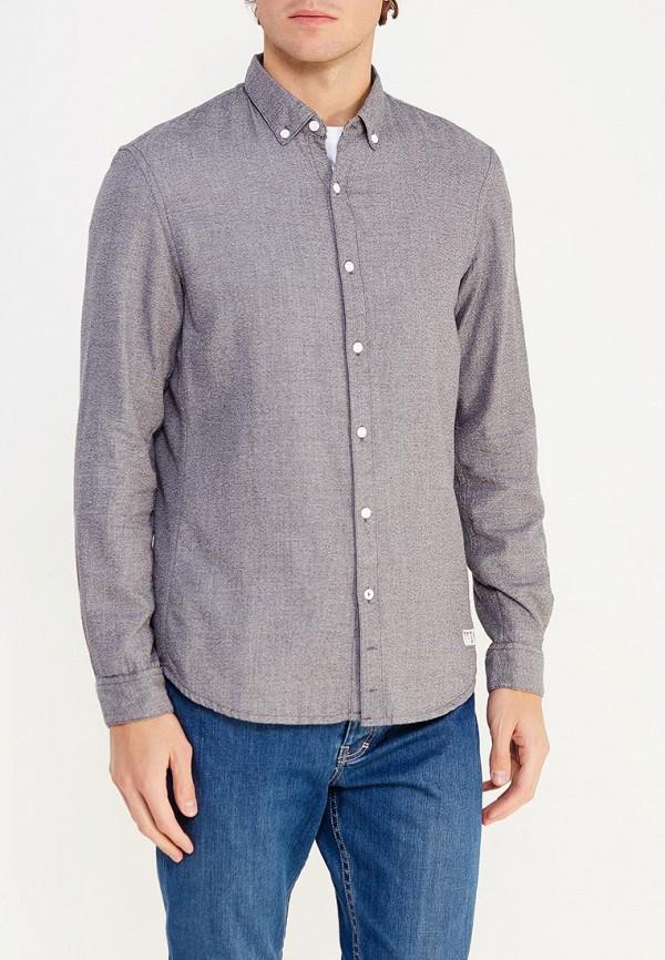 где купить Рубашка Tom Tailor Denim Tom Tailor Denim TO793EMUSO23 по лучшей цене