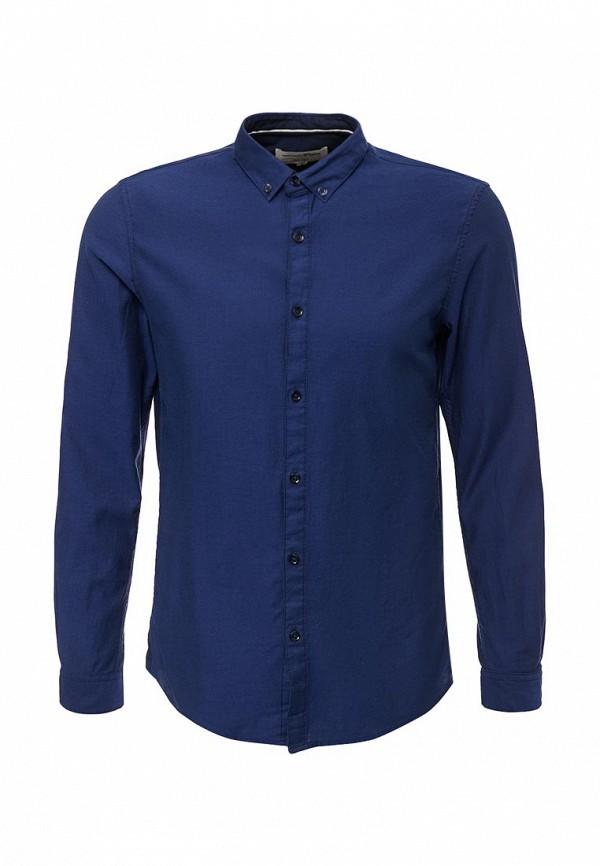 Рубашка Tom Tailor Denim Tom Tailor Denim TO793EMZEM62 tom tailor рубашка tom tailor 203127500826734