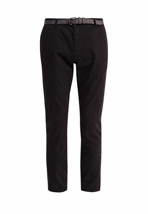 джинсы elsa regular tom tailor denim джинсы стрейч Джинсы Tom Tailor Denim Tom Tailor Denim TO793EMZEM86