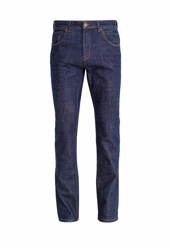 джинсы elsa regular tom tailor denim джинсы стрейч Джинсы Tom Tailor Denim Tom Tailor Denim TO793EMZEM88