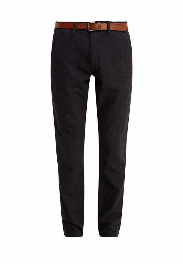 Брюки Tom Tailor Denim Tom Tailor Denim TO793EMZEM91 tom tailor брюки tom tailor 640361100752999