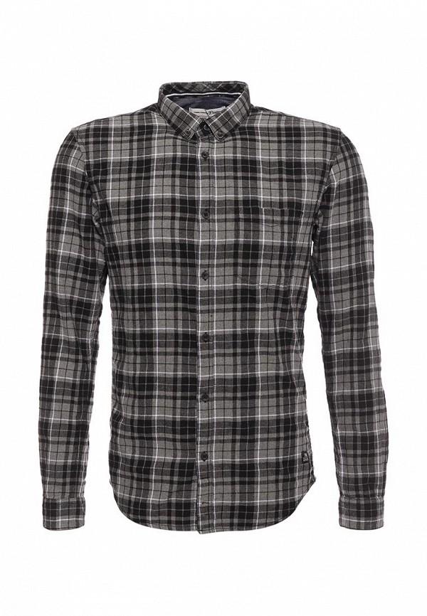 Рубашка Tom Tailor Denim Tom Tailor Denim TO793EMZIE16 tom tailor рубашка tom tailor 203127500826734
