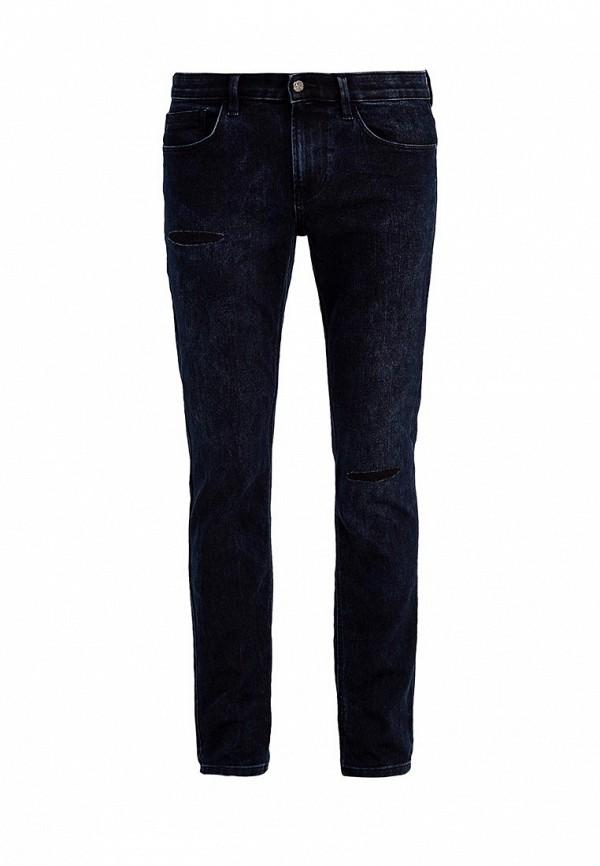 джинсы elsa regular tom tailor denim джинсы стрейч Джинсы Tom Tailor Denim Tom Tailor Denim TO793EMZII30
