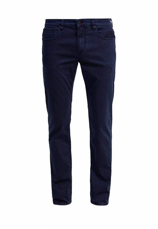 Брюки Tom Tailor Denim Tom Tailor Denim TO793EMZII33 tom tailor брюки regular slim tom tailor 640472900102983