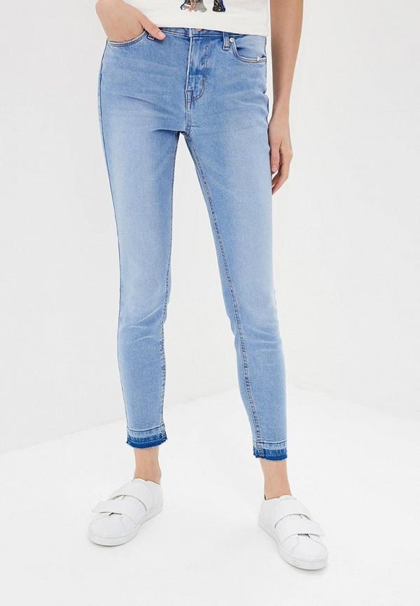 Джинсы Tom Tailor Denim Tom Tailor Denim TO793EWACPZ2 джинсы мужские tom tailor denim цвет голубой 6204155 00 12 1062 размер 33 34 48 50 34
