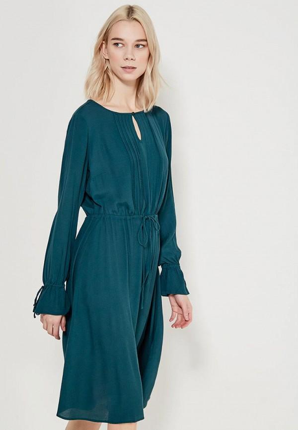 Фото Платье Tom Tailor Denim. Купить с доставкой
