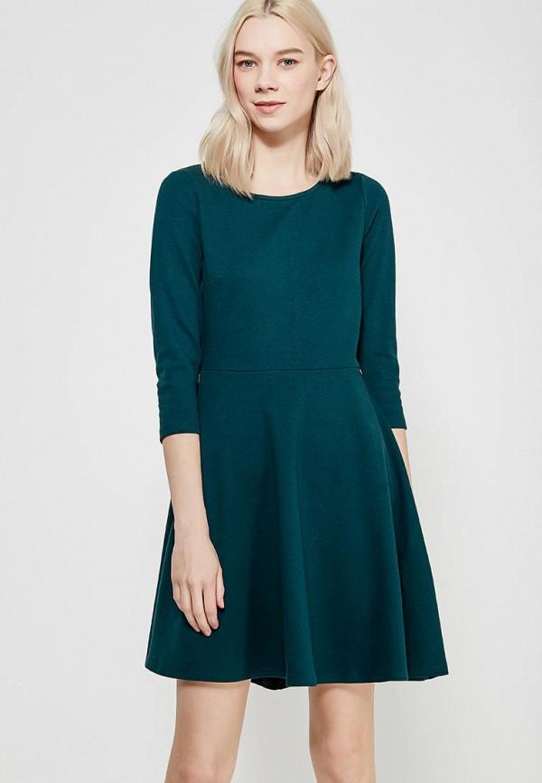 Платье Tom Tailor Denim Tom Tailor Denim TO793EWACQK7 tom tailor блузка tom tailor 203140400752647