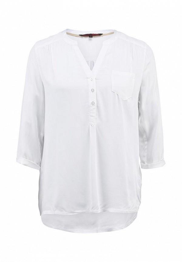 Блуза Tom Tailor Denim 2029195.09.71