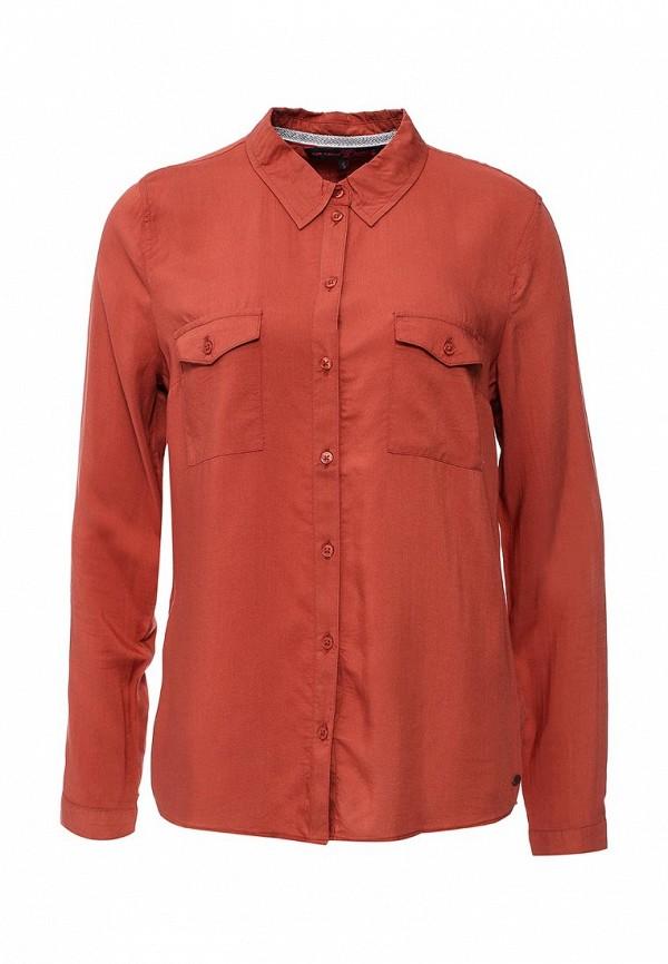 Блуза Tom Tailor Denim 2031055.00.71