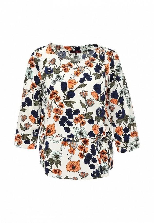 Блуза Tom Tailor Denim 2031412.01.71