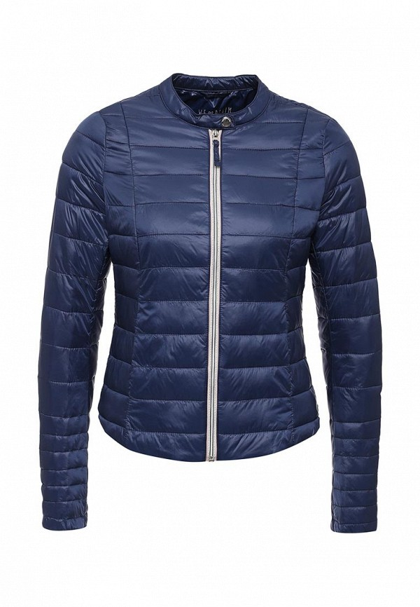 Куртка Tom Tailor Denim 3532566.00.71
