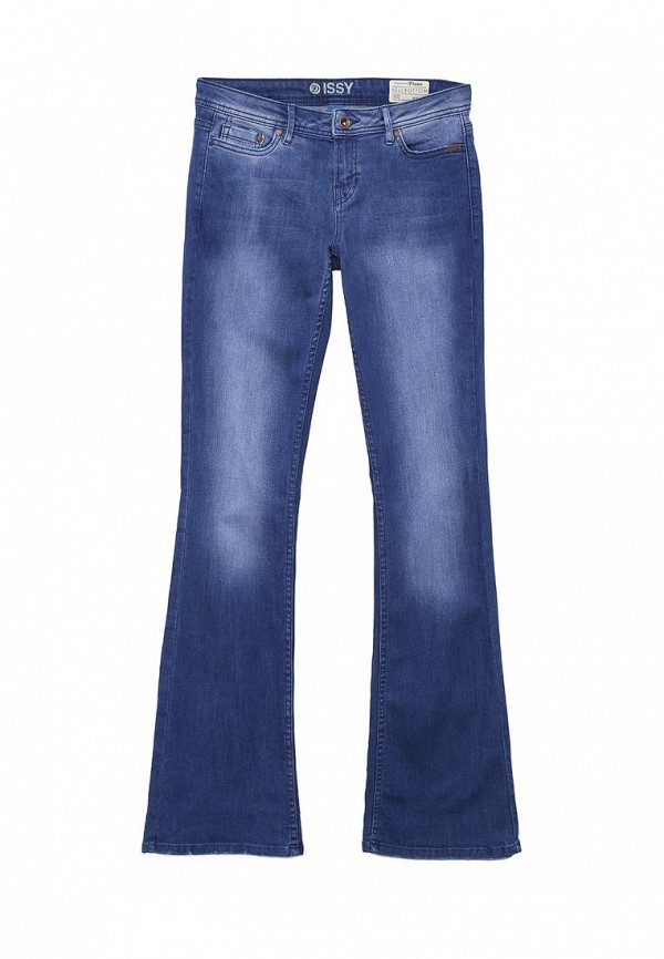 Джинсы Tom Tailor Denim 6204443.00.71