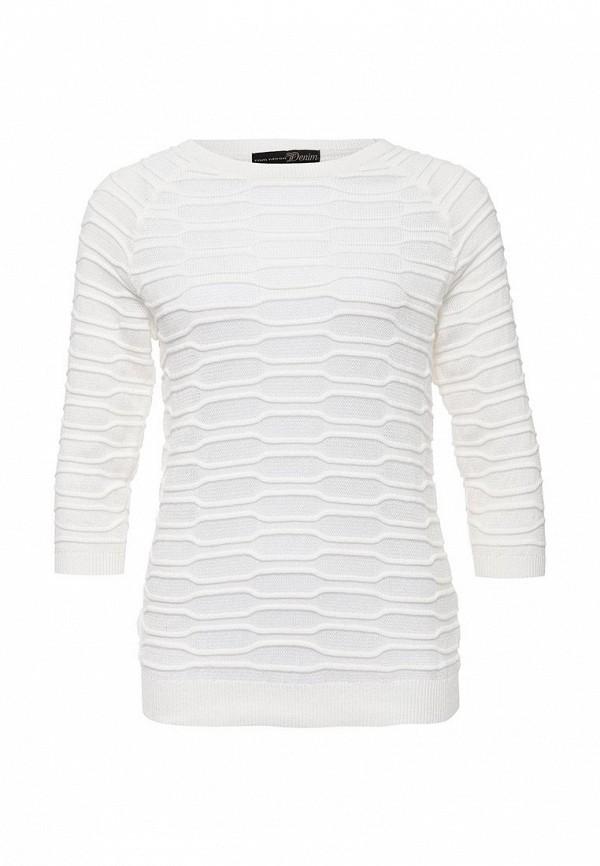 Пуловер Tom Tailor Denim 3020985.00.71