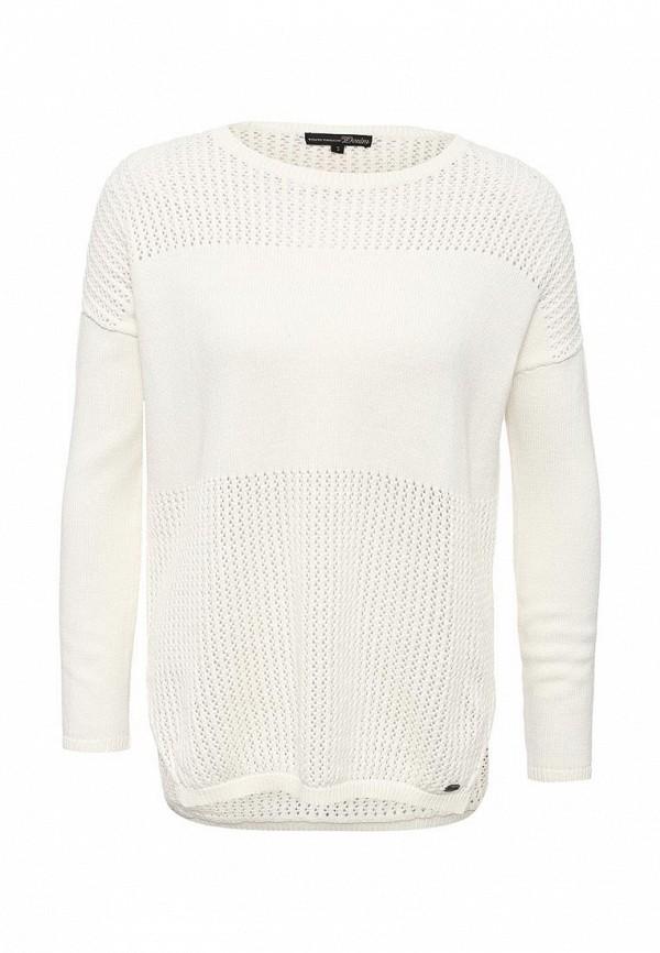 Пуловер Tom Tailor Denim 3020996.70.71
