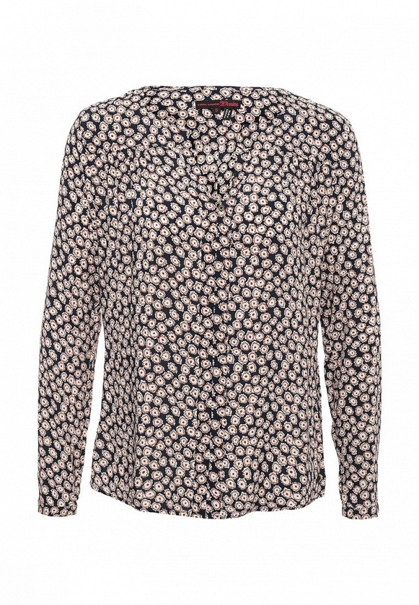 Блуза Tom Tailor Denim 2031410.00.71
