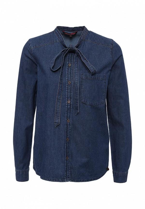 Блуза Tom Tailor Denim 2031658.00.71