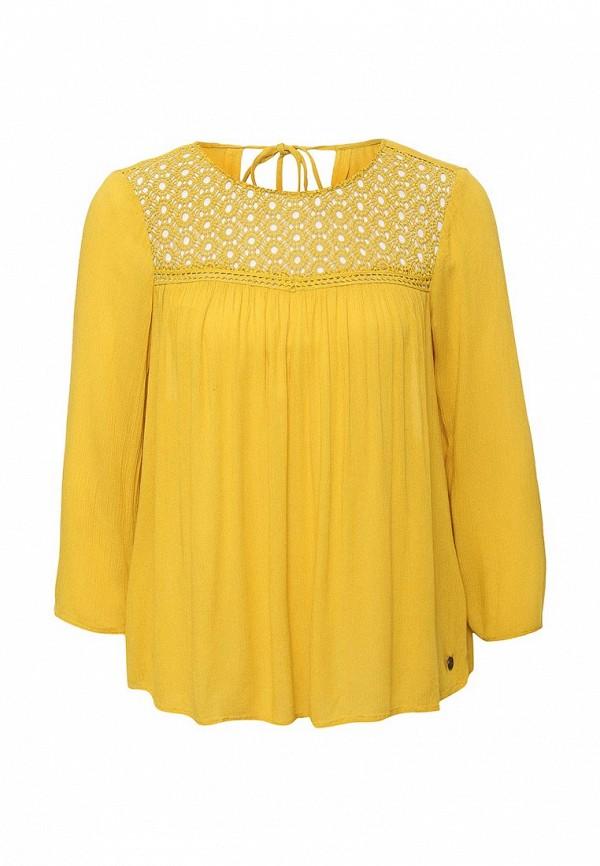 Блуза Tom Tailor Denim 2031595.00.71