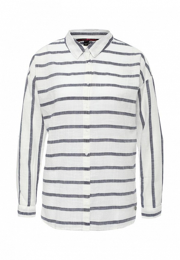 Рубашка Tom Tailor Denim 2031608.62.71