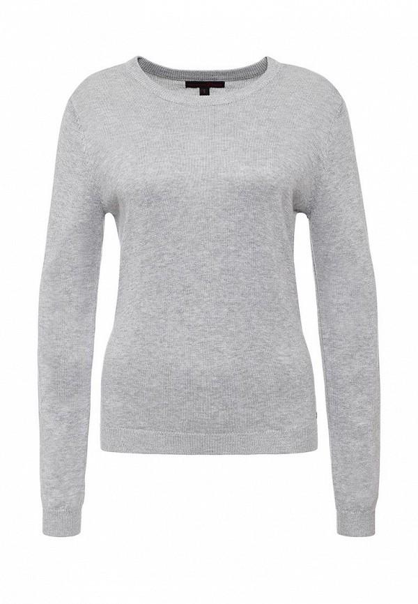 Пуловер Tom Tailor Denim 3021375.09.71