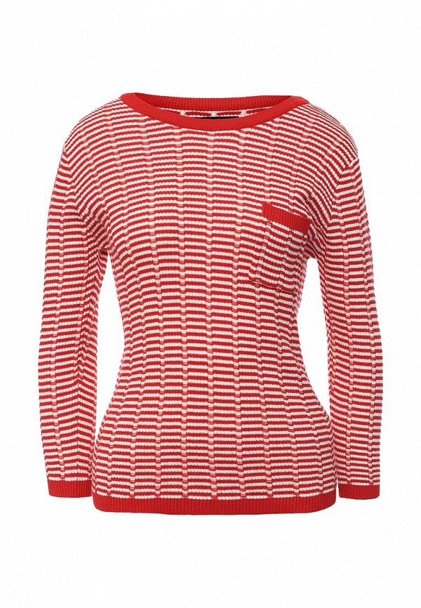 Пуловер Tom Tailor Denim 3021483.00.71