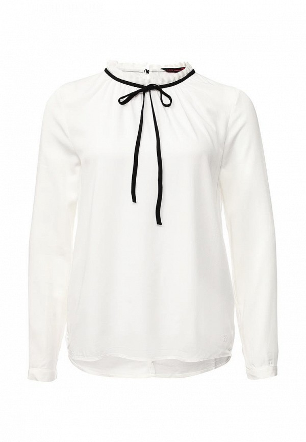 Блуза Tom Tailor Denim 2032366.00.71