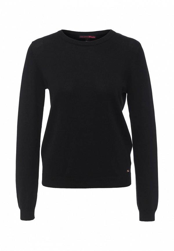 Пуловер Tom Tailor Denim 3021375.00.71