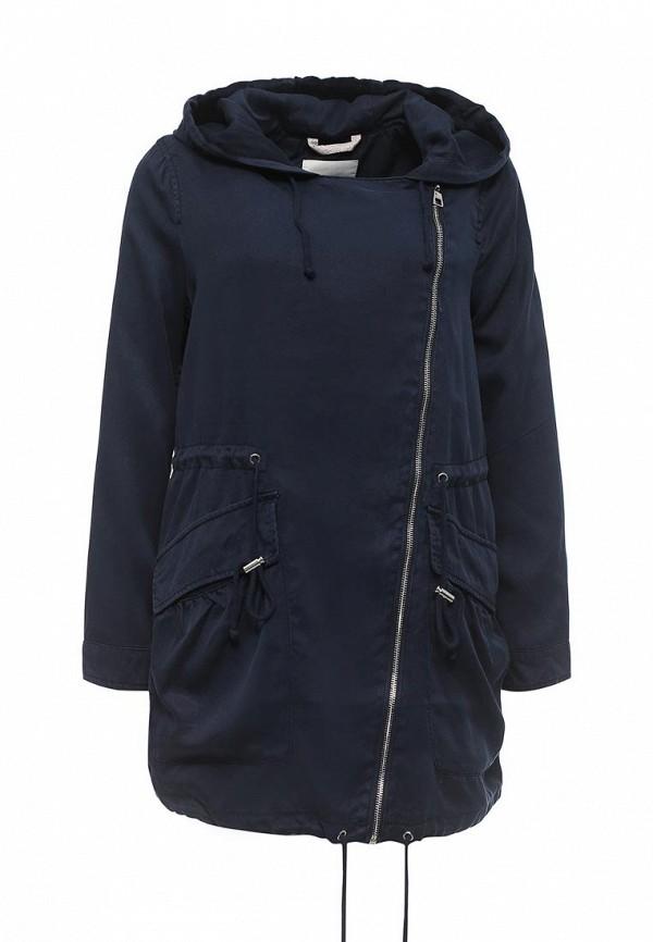 Утепленная куртка Tom Tailor Denim 3821018.00.71