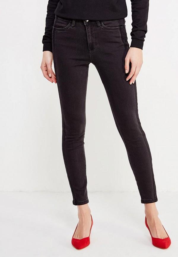 джинсы elsa regular tom tailor denim джинсы стрейч Джинсы Tom Tailor Denim Tom Tailor Denim TO793EWZII51