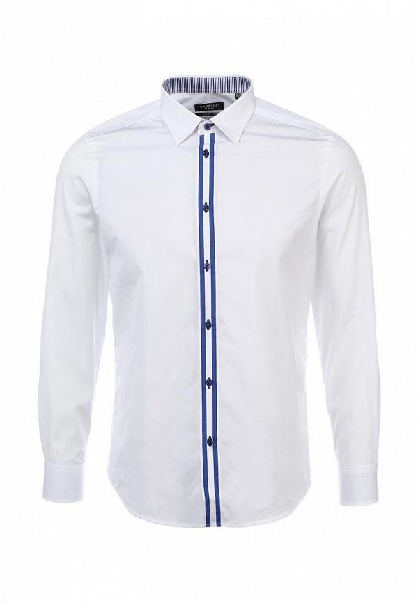 Рубашка с длинным рукавом Top Secret (Топ Сикрет) SKD0135BI