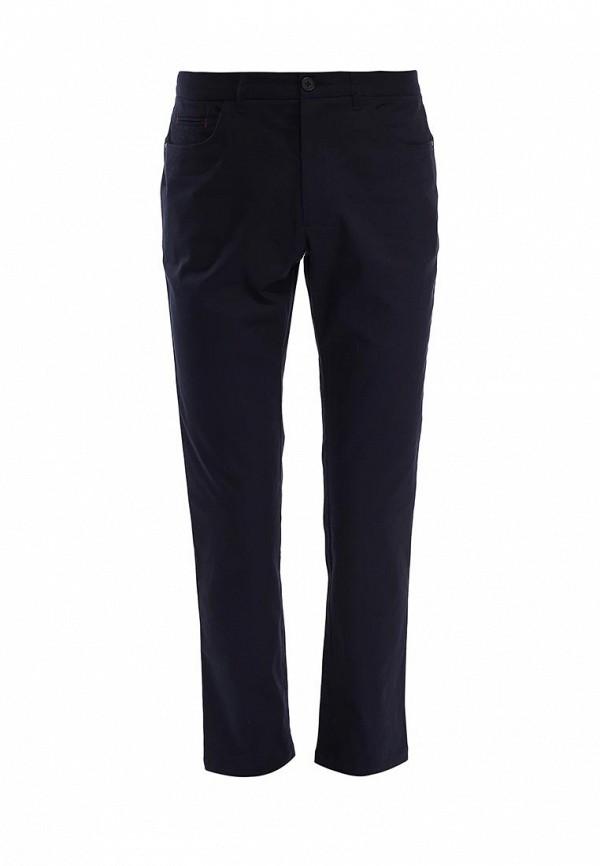 Мужские повседневные брюки Top Secret (Топ Сикрет) SSP1875GR