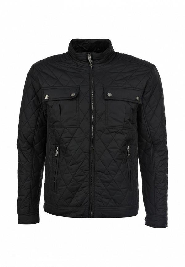 Куртка Top Secret (Топ Сикрет) SKU0576CA