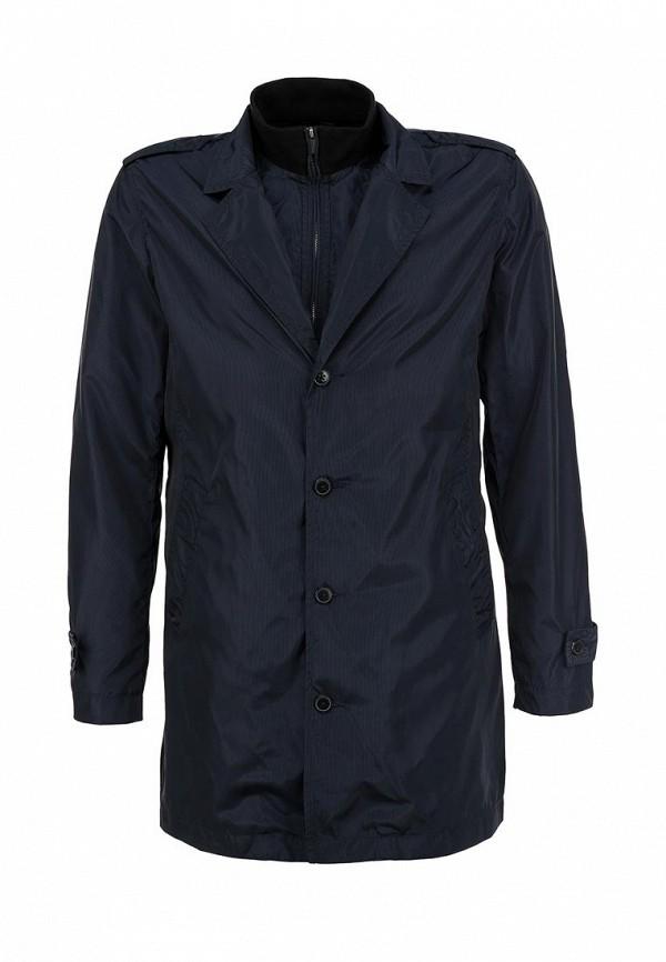 Мужские пальто Top Secret (Топ Сикрет) SPZ0282GR
